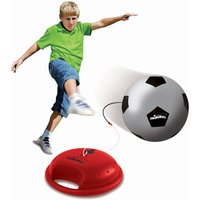 Image of Reflex Soccer Swingball