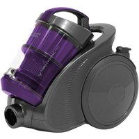 Russell Hobbs 900W Turbo Cyclonic Pro Vacuum Cleaner