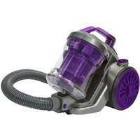 Russell Hobbs Turbo Cyclonic Plus Cylinder Vacuum Cleaner