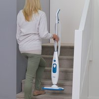 Russell Hobbs Steam and Clean Steam Mop