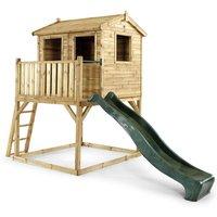 Plum Premium Adventure Playhouse