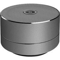 SoundZ SZ200 Speaker - Space Grey