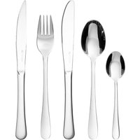 Viners Cambridge 20-Piece Cutlery Set