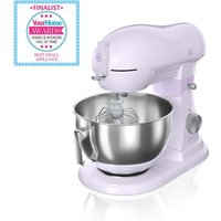 Fearne by Swan 6L Stand Mixer - Purple
