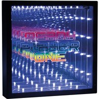 Paladone Products Ready Player One Infinity Light