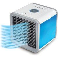 JML Arctic Air Cooler and Humidifier