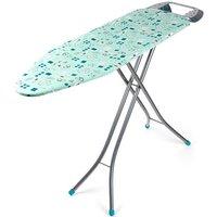 Beldray 115 x 36cm Ironing Board - Sew Design Print
