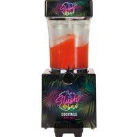 Fizz Creations Cocktail Slushie Machine