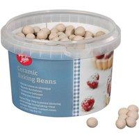 Tala Ceramic Baking Beans - 700g