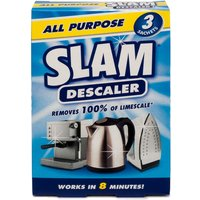 Kilrock Slam All Purpose Descaler