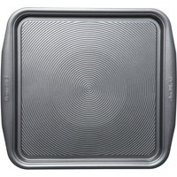 Circulon 9 Inch Square Cake Tin