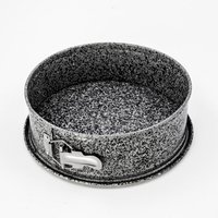 Blackmoor Springform Cake Tin