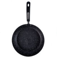 Scoville Neverstick 28cm Frying Pan