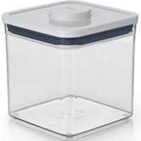 Oxo Good Grips Pop 2.0 Big Short Square Container - 2.6L