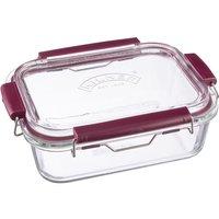 Kilner Fresh Food Glass Storage Container - 1.4L