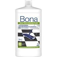 Bona Stone, Tile and Laminate Floor Polish - 1L