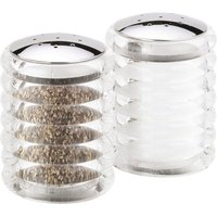 Cole & Mason Beehive Salt and Pepper Mills