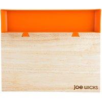 Joe Wicks Chopping Board with Food Tray - Small
