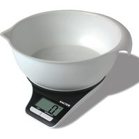Salter Measuring Jug Electronic Scale