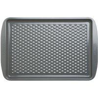 Joe Wicks Non Stick Oven Tray - Steel