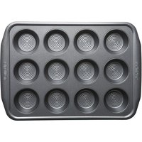 Circulon 12-Cup Muffin Tin