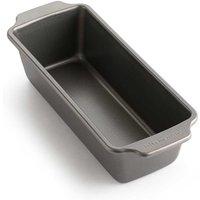 KitchenAid Loaf Tin - Grey