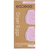 Ecoegg Spring Blossom Dryer Egg