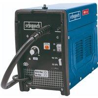 Scheppach WSE3200 90A Gasless MIG Welder 230 V