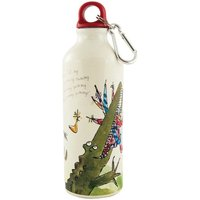 Click to view product details and reviews for Roald Dahl Water Bottle.