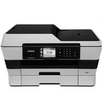 Brother MFC-J6920DW 4 in 1 A3 Wifi Printer, Copier, Scanner, Fax