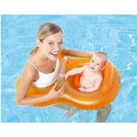 Jane Mother & Baby Keeper Floater