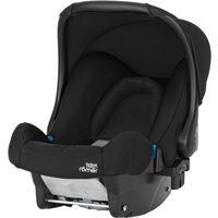 Britax Baby-Safe