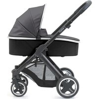 BabyStyle Oyster 2/Max 2 Carrycot Colour Pack