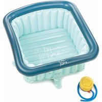 Jane Universal Bath Tub for Shower Tray