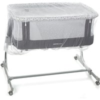 Jane Cot Insect Net
