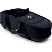 Bugaboo Bee3 Carrycot Complete