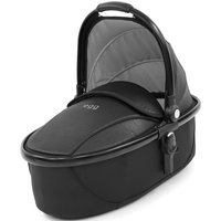 egg Carrycot Jurassic Special Edition