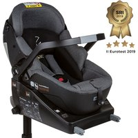 Jane iMatrix i-Size + Isofix Base