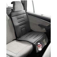 Jane Car Seat Protector