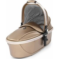 egg Carrycot Hollywood Special Edition