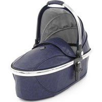 egg Carrycot Serpent Special Edition