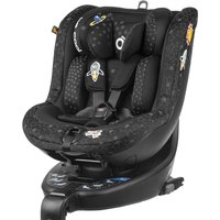 Be Cool 03 Lite, 360 Rotating i-Size Car Seat
