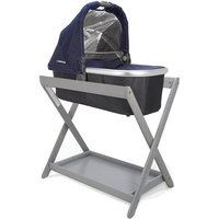 Uppababy Carry Cot Stand