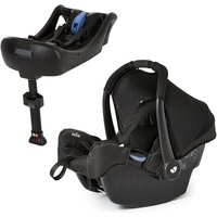 Joie Gemm Car Seat with i-Size Base