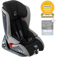 Jane Drive i-Size car seat