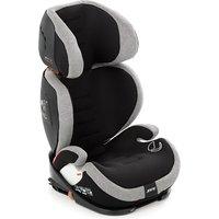 Jane iQuartz i-Size car seat