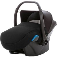 Noordi Infant Car Seat