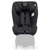 Axkid Modukid i-Size Car Seat