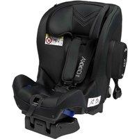 Axkid Move Car Seat