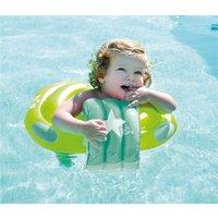 Jane BOW Baby Float